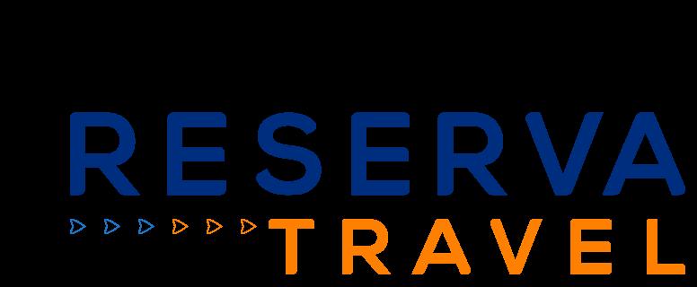 Reserva Travel